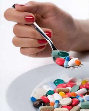 Самые эффективные таблетки для похудения - отзывы  тайские, лида ... b1393b0fd96