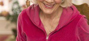 как правильно худеть женщине за 50 лет