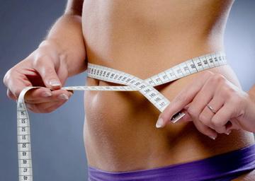 Как спланировать похудение, Психология диеты