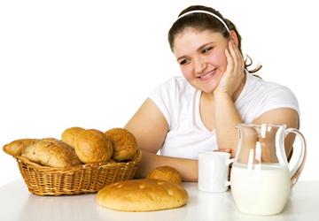 7d80fa29a1a8 Как быстро и без диет похудеть подростку  как похудеть подростку