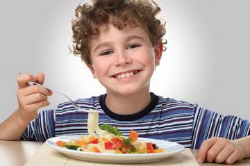 ffcd605fd12a Как похудеть подростку  питание и физическая активность