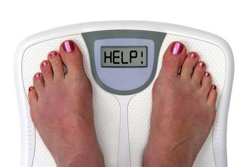Диета 8 при ожирении  меню на неделю с рецептами 96e91443991