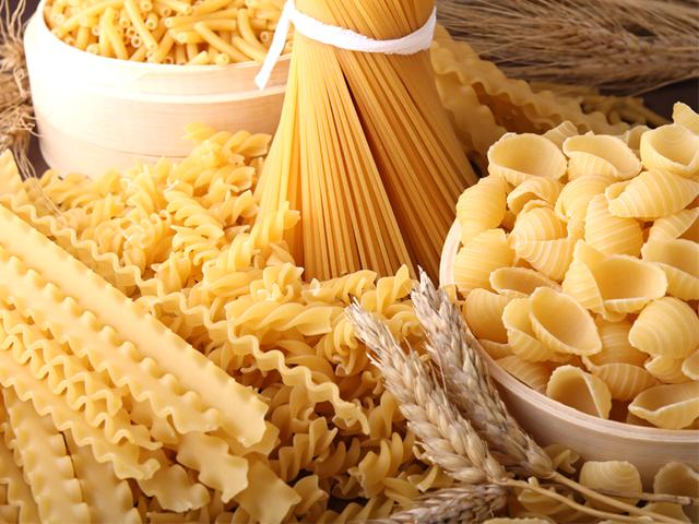 Можно ли есть макароны при правильном питании — Все диеты