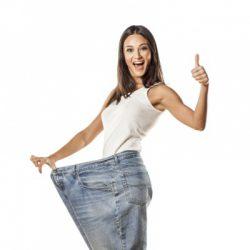 Диета доктора симеонса быстрое похудение до 15 кг фото