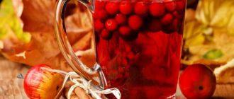 Диета номер пять при диффузном изменении печени