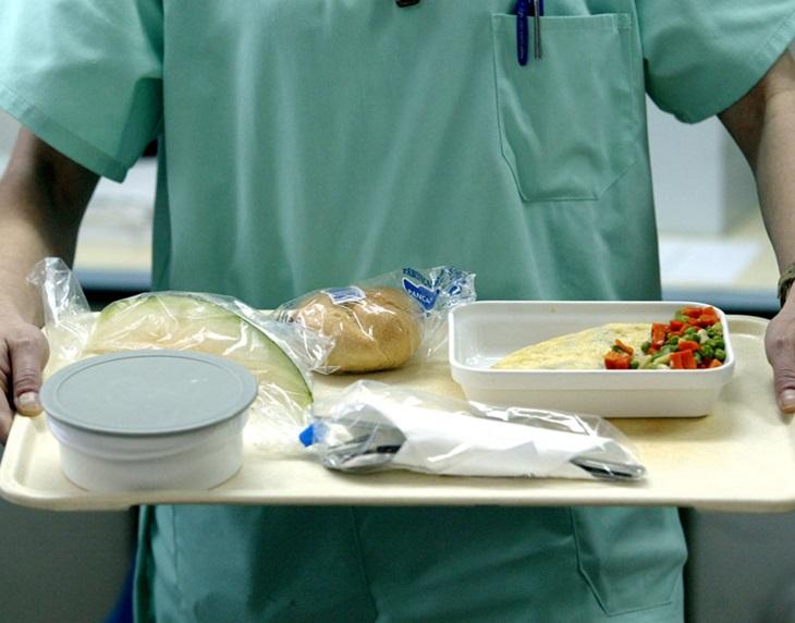 Диета Для Аппендицита У. Диета после операции по удалению аппендицита
