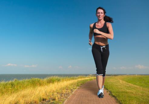 сколько км нужно ходить чтобы похудеть