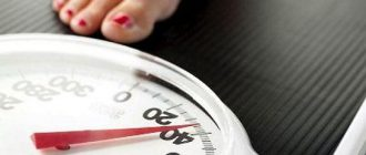 На сколько можно похудеть на гречке